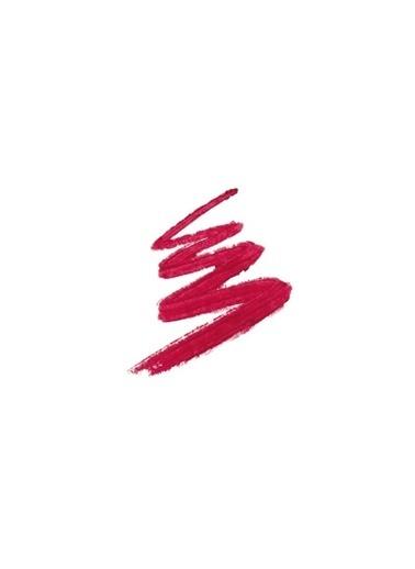 Clarins Joli Rouge Crayon 742C Joli Rouge Dudak Kalemi Renkli